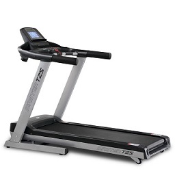 master fitness t25 billigt band